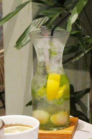 Foto 5 - Makanan di Justus Steakhouse oleh Kuliner Addict Bandung