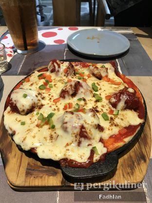 Foto 4 - Makanan di Arasseo oleh Muhammad Fadhlan (@jktfoodseeker)