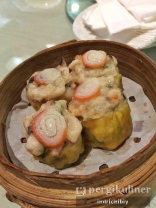 Foto 13 - Makanan di Furama - El Royale Hotel Jakarta oleh Chibiy Chibiy
