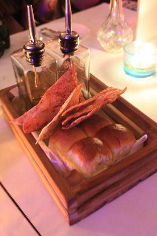 Foto 17 - Makanan di Bleu Alley Brasserie oleh Prido ZH