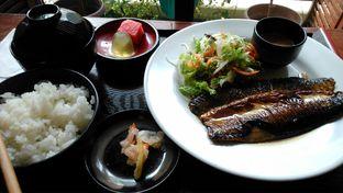 Foto - Makanan(sanitize(image.caption)) di Hiroya Japanese Restaurant oleh Eunice