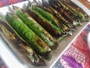 Foto 20 - Makanan di Rarampa oleh Astrid Huang | @biteandbrew