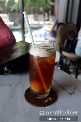 Foto 12 - Makanan(Lychee Tea) di Medja oleh Shella Anastasia
