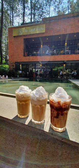 Foto 8 - Makanan di The Lake House - Pesona Alam Sedayu Hotel oleh Yohanacandra (@kulinerkapandiet)