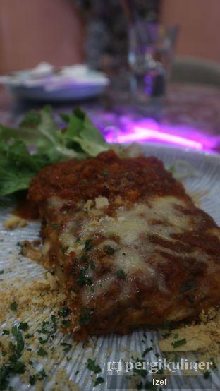 Foto 2 - Makanan di Pink Mamma oleh izel / IG:Grezeldaizel
