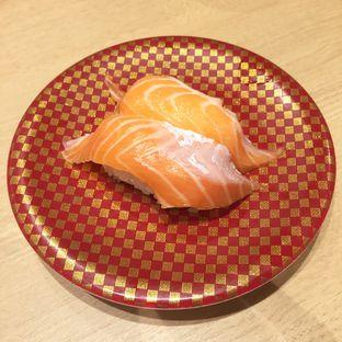 Foto 1 - Makanan di Genki Sushi oleh Andrika Nadia