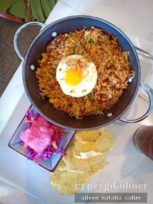 Foto 2 - Makanan di Wyl's Kitchen - Veranda Hotel Puri oleh @NonikJajan