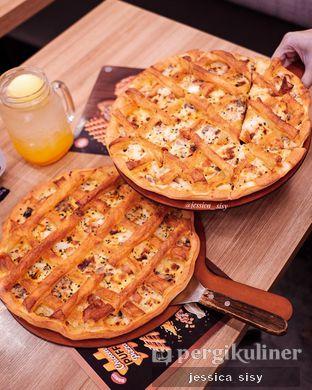 Foto 3 - Makanan di Pizza Hut Delivery (PHD) oleh Jessica Sisy