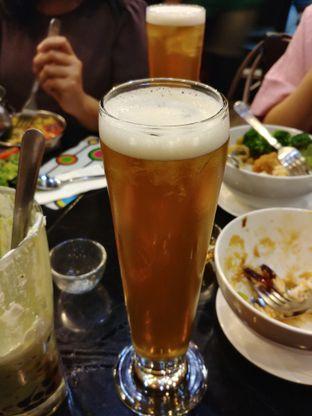 Foto 1 - Makanan di Hoshino Tea Time oleh kayanyaenak