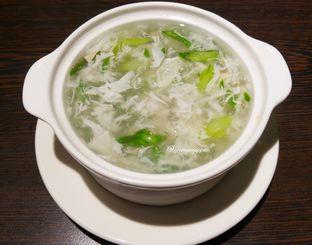 Foto 1 - Makanan di Din Tai Fung oleh Laura Fransiska