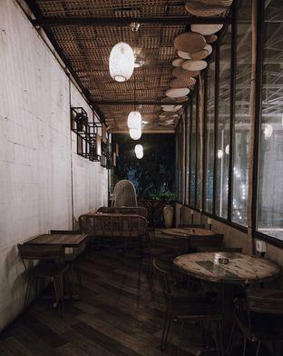Foto 4 - Eksterior di Amyrea Art & Kitchen oleh Della Ayu