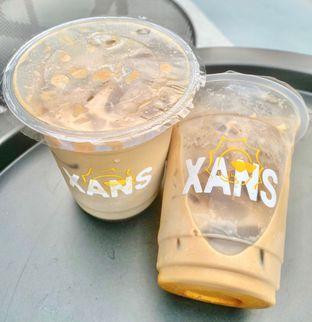 Foto review  xans coffee oleh Andrika Nadia 1