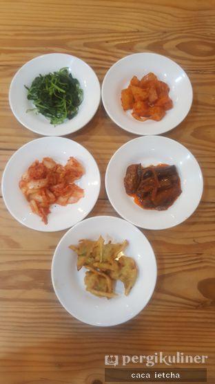 Foto 5 - Makanan di Han Gook oleh Marisa @marisa_stephanie