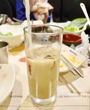 Foto 15 - Makanan di Magal Korean BBQ oleh Andrika Nadia