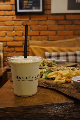 Foto 2 - Makanan di Bulaf Cafe oleh yudistira ishak abrar