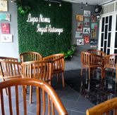 Foto di Dulu Kala Coffee & Barbershop