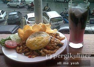 Foto - Makanan di Kantin Tong Tong oleh Gregorius Bayu Aji Wibisono