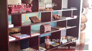 Foto 16 - Interior di Senyum Indonesia oleh Deasy Lim