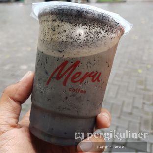 Foto - Makanan di Meru Coffee oleh praptanta rikintokoadi