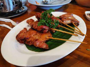Foto 8 - Makanan(sanitize(image.caption)) di Wasana Thai Gourmet oleh Angela Debrina