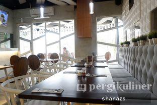 Foto 2 - Interior di Onairi oleh Shanaz  Safira