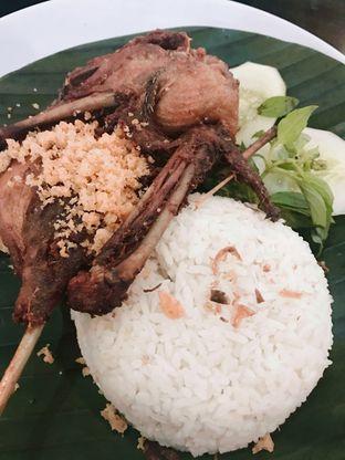 Foto - Makanan di Bebek Kaleyo oleh Foodies Story