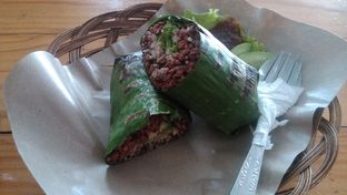 Foto 1 - Makanan(sanitize(image.caption)) di Waroenge Harsa oleh Eunice