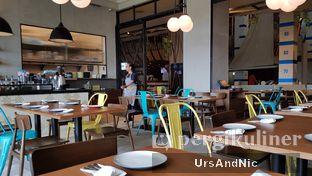 Foto review Tomtom oleh UrsAndNic  7