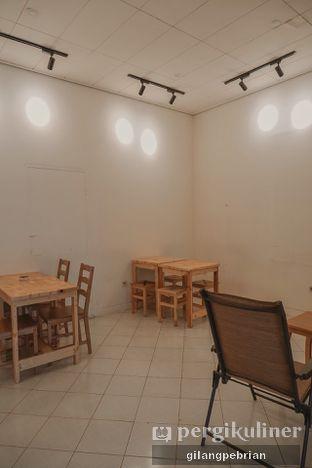 Foto 7 - Interior di Rumah Sacha oleh Gilang Pebrian