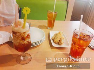 Foto 2 - Makanan di Serba Food oleh Fannie Huang  @fannie599