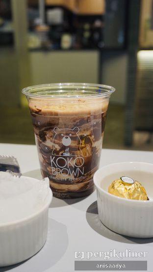 Foto 1 - Makanan di Koko Brown oleh Anisa Adya