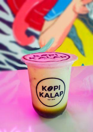 Foto review Kopi Kalap oleh Celwithfood  2