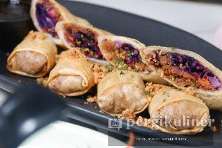 Foto 10 - Makanan di Lucky Number Wan oleh Oppa Kuliner (@oppakuliner)