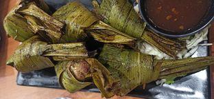Foto review Larb Thai Cuisine oleh Arianti Sungoro 7