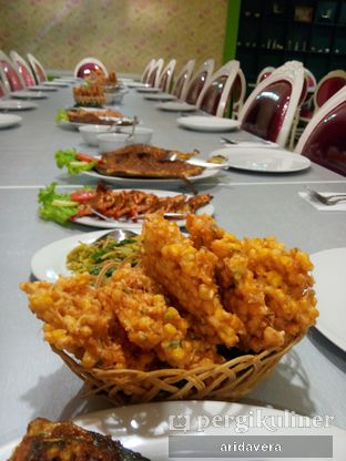 Foto 8 - Makanan di Restaurant Sarang Oci oleh Vera Arida