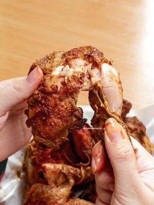 Foto review Emado's Shawarma oleh GoodDay  4