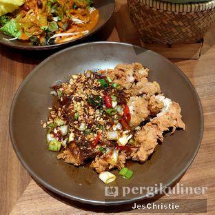 Foto review Remboelan oleh JC Wen 2