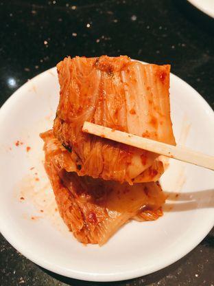 Foto 8 - Makanan di Han Gang oleh Astrid Huang   @biteandbrew