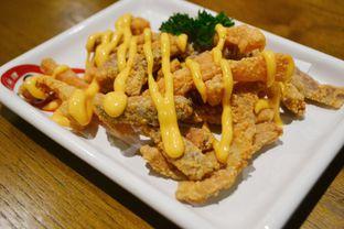 Foto 4 - Makanan di Tokyo Belly oleh IG: biteorbye (Nisa & Nadya)