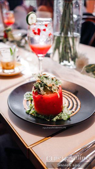Foto 7 - Makanan di Porto Bistreau oleh Jessica Sisy