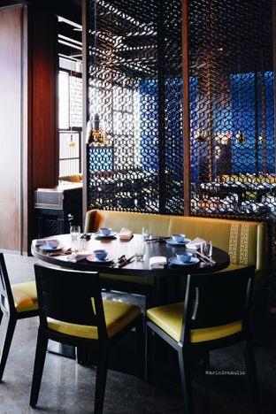 Foto 39 - Interior di Hakkasan - Alila Hotel SCBD oleh Indra Mulia