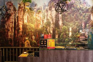 Foto 5 - Interior di Yi Jing Xuan oleh Urban Culinaire