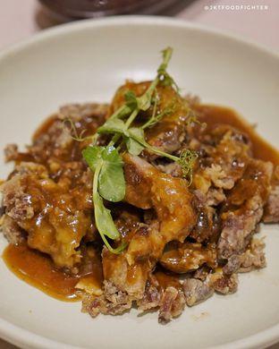Foto 4 - Makanan di Eastern Opulence oleh Michael |@JKTFoodFighter