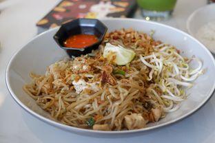 Foto 3 - Makanan di Mangia oleh Deasy Lim