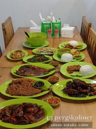 Foto 1 - Makanan di Ayam & Seafood EGP oleh @NonikJajan