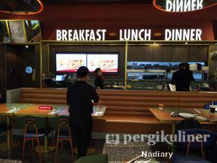 Foto review Denny's oleh Nadia Sumana Putri 6