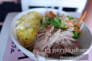 Foto 3 - Makanan di Mimo Cooks & Coffee oleh Shanaz  Safira