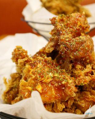 Foto 3 - Makanan di Pizza Maru oleh Dayat Culinary