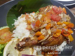 Foto 4 - Makanan di Lilikoi Kitchen oleh Ladyonaf @placetogoandeat