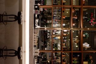 Foto 13 - Interior di 91st Street oleh yudistira ishak abrar
